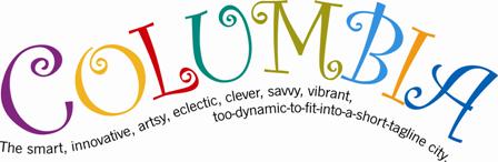 columbia-logo-cmyksmallweb.png