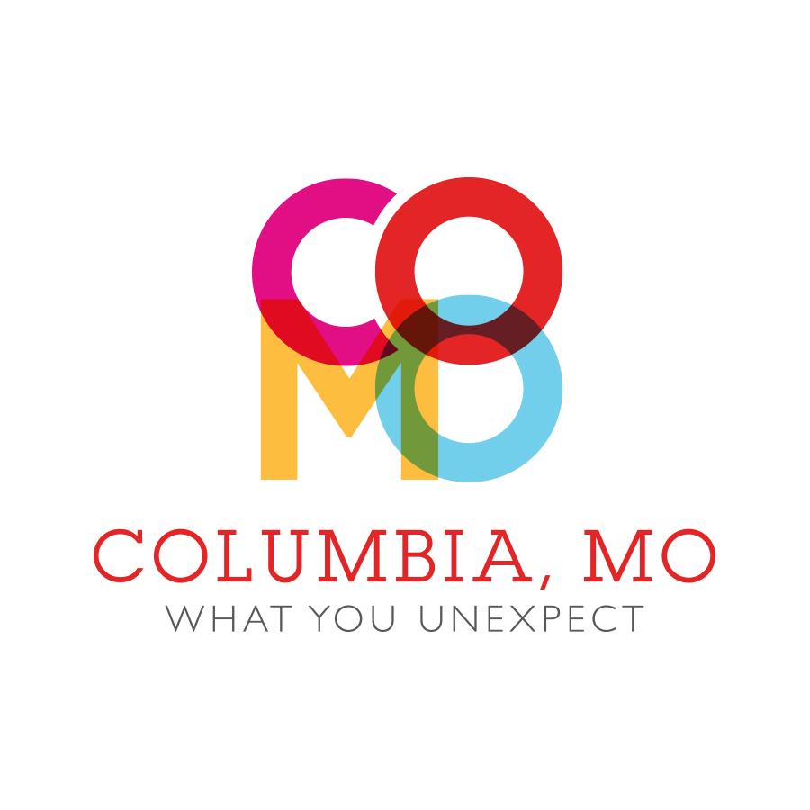 columbia, missouri – what you unexpect! | gotta go como