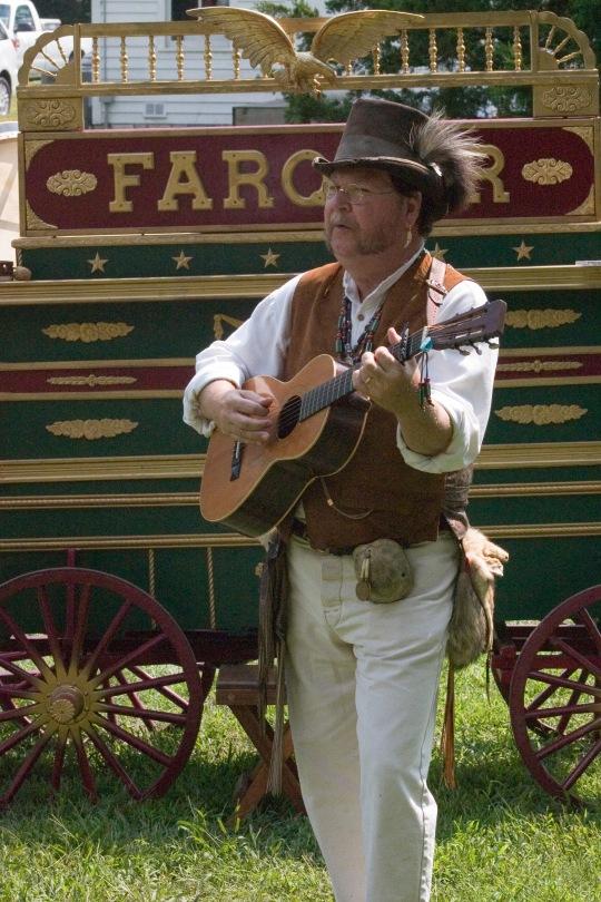 Heritage Fest 2008413